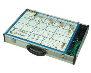 电路分析实验箱