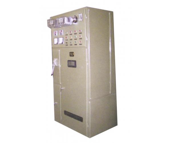 高压配电操作实训室设备